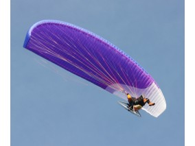 Gliders photogallery