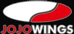 JOJOWINGS.COM